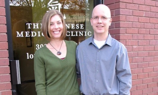 Longmont_Acupuncture