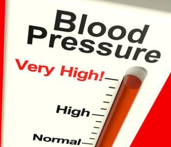 Our Longmont acupuncture clinic can help manage high blood pressure