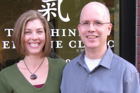 Longmont Acupuncture Clinic